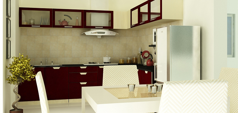 Home Interior Design Pune