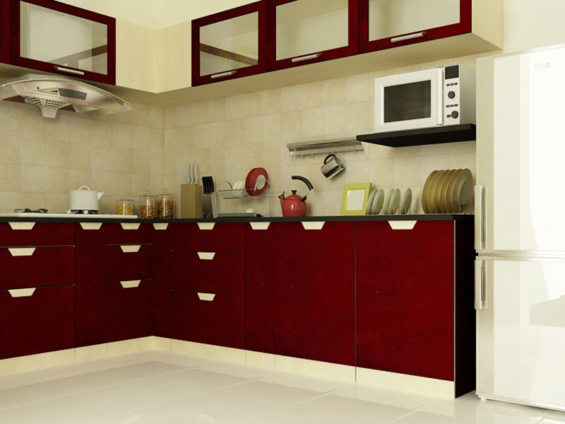 www.designextracts.com Interior Design Pune